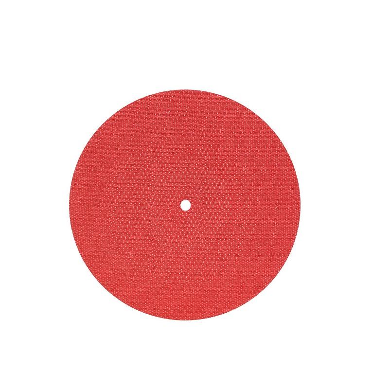 μαξιλαρι με αυτοπρόσφυση, 125mm για δράπανο, BOSCH 1609200154
