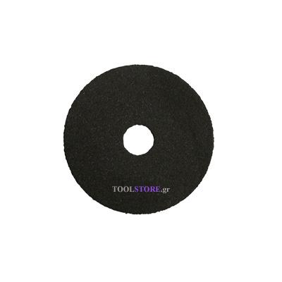 PROXXON 28152 δισκος κεραμικου μιγματος