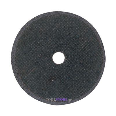 PROXXON 28729 δισκος με ενισχυση
