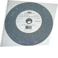 Einhell 4412810 αντ/κη πετρα λειανσεως  ψιλη 200X32mm