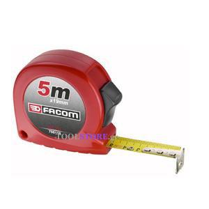 FACOM μετρο ρολο με φρενο 5Μ