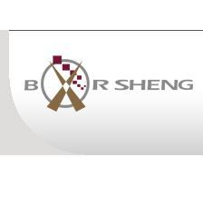 BOR SHENG