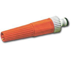 εκτοξευτηρας siroflex