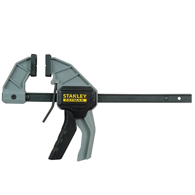STANLEY FMHT0-83232 σφιγκτηρας σκανδαλης 150-60mm
