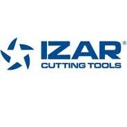 Τρυπάνια Κοβαλτίου βαριάς χρήσης IZAR Ισπανίας