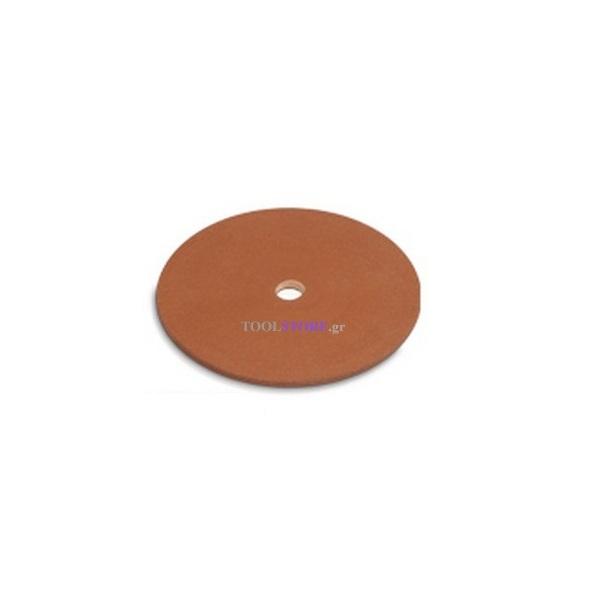 Varo POWXG1065A ανταλλακτικος δισκος για ακονιστηρι αλυσιδας