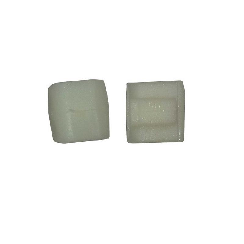 sigma 104032 , πλαστικό προστασίας , ζευγάρι . για τις λαβές sigma 24C