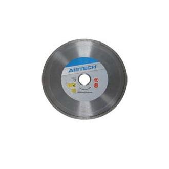 διαμαντοδισκος υγρης κοπης 200X25.4mm
