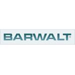 Barwalt Tool Company