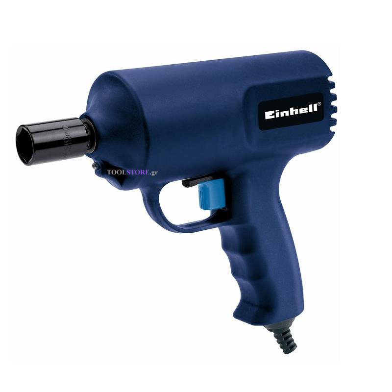 Einhell 2048300 μπουλονοκλειδο 12V BT-HS 12
