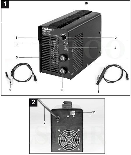 tool image