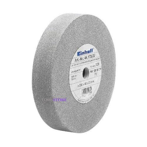 Einhell 4417300 πετρα υγρης λειανσης 200X40X20mm