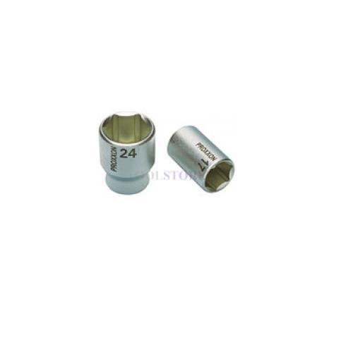 καρυδακι PROXXON  8mm  1/2 ιντσα
