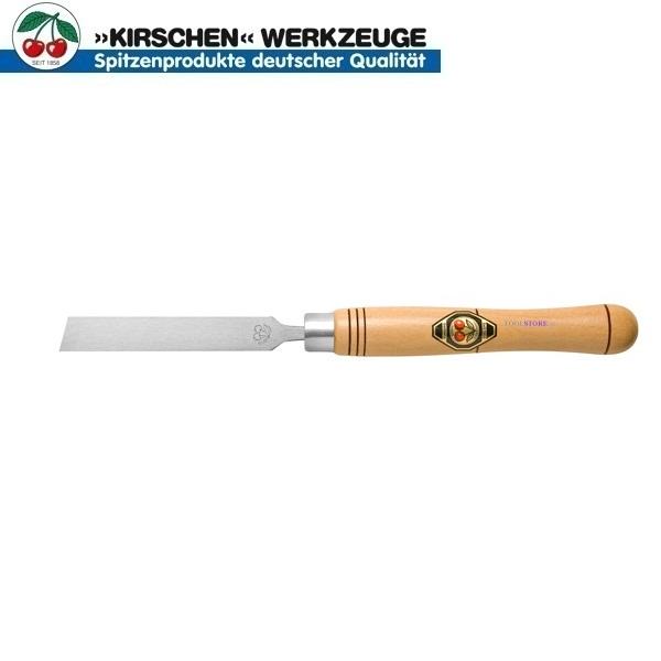 σκαρπελο τορνου KIRSCHEN 1659026 λοξο μονο φαλτσο 26mm