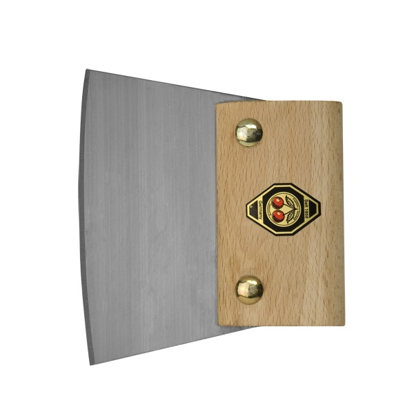 KIRSCHEN 3803000 ξυστρα πατωματων με ξυλινη λαβη