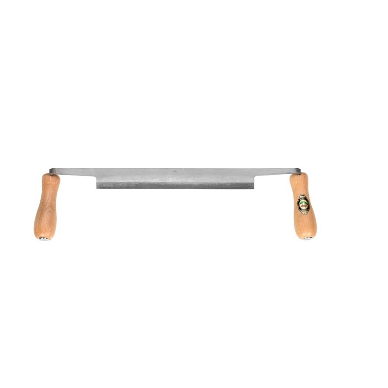 KIRSCHEN 4000225 μαχαίρι τραβηχτό ίσιο, 225 mm