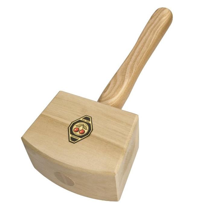 ματσολα ξυλογλυπτικης KIRSCHEN 6160105 ξυλινη 105 mm