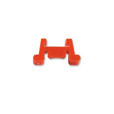KNIPEX 124923 ανταλλακτικος αναστολεας μηκους για 1242195