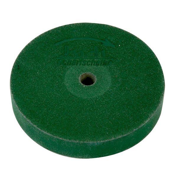 KIRSCHEN 3611000 τροχος ακονισματος πρασινος (normal) 120mm