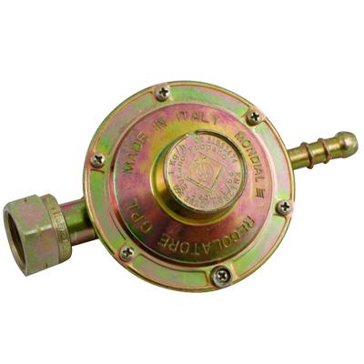 ρυθμιστης πιεσης υγραεριου ΙΤΑΛΙΑΣ 29-37 mbar