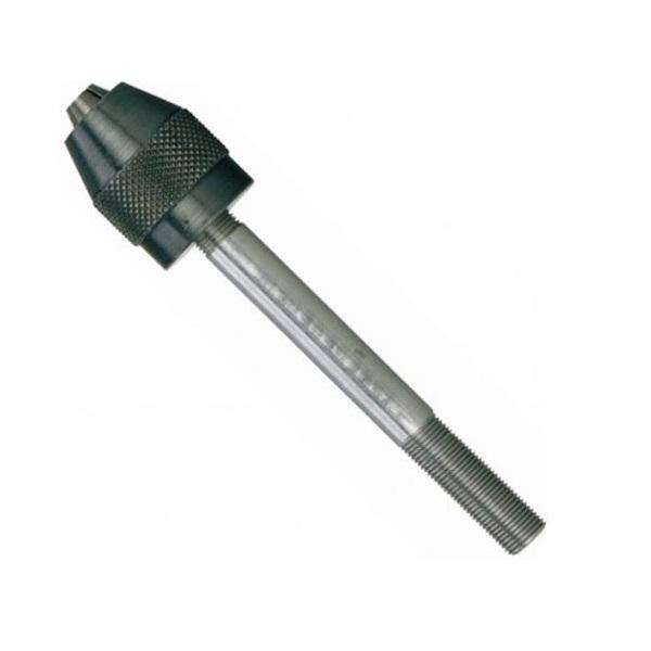 PROXXON 27028 τσοκ με δακτυλιο για DB 250