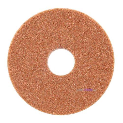 PROXXON 28308 τροχος κορουνδιου για SP/E και BSG 220