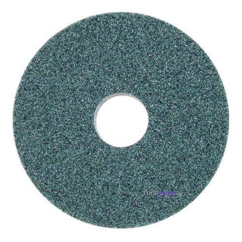 PROXXON 28310 δισκος καρβιδιου σιλικονης για SP/E