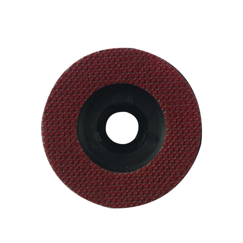 PROXXON 28548 δίσκος με αυτοπρόσφυση, 50mm, για LHW, LHW/A, WPA, WPE