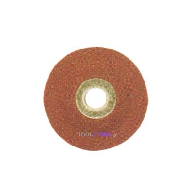 PROXXON 28585 δισκος τροχισματος κορουνδιου για τροχο LHW , LHW/A , No.60