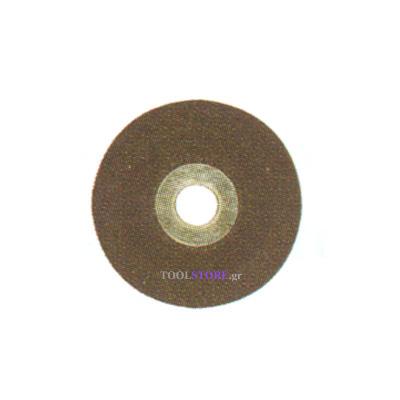 PROXXON 28587 δισκος τροχισματος σιλικονουχου καρβιδιου για τροχο LHW , LHW/A