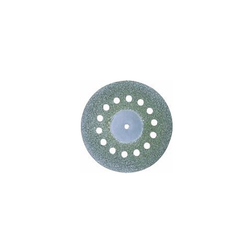 PROXXON 28654, διαμαντόδισκος κοπής για τον MICRO κόφτη MIC, PROXXON 28650