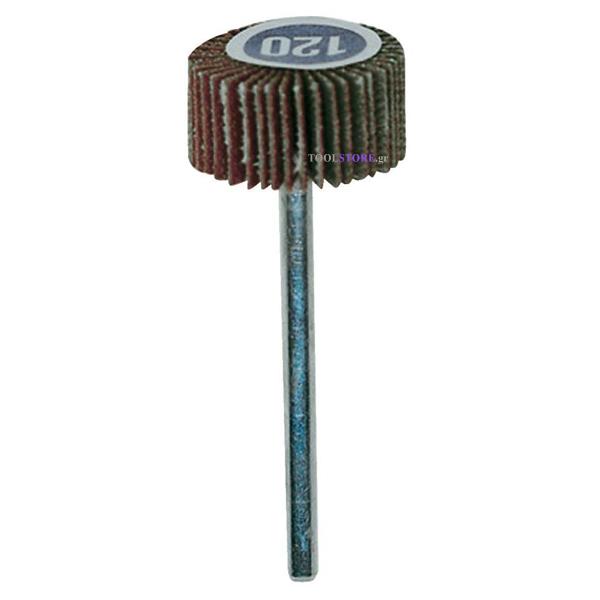 PROXXON 28984 κυλινδρος με λαμες κορουνδιου 20X10mm