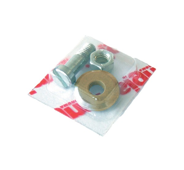 ροδακι 16mm sigma 14CT τιτανιου για κοφτες πλακιδιων sigma  σειρας 3 Klick klock