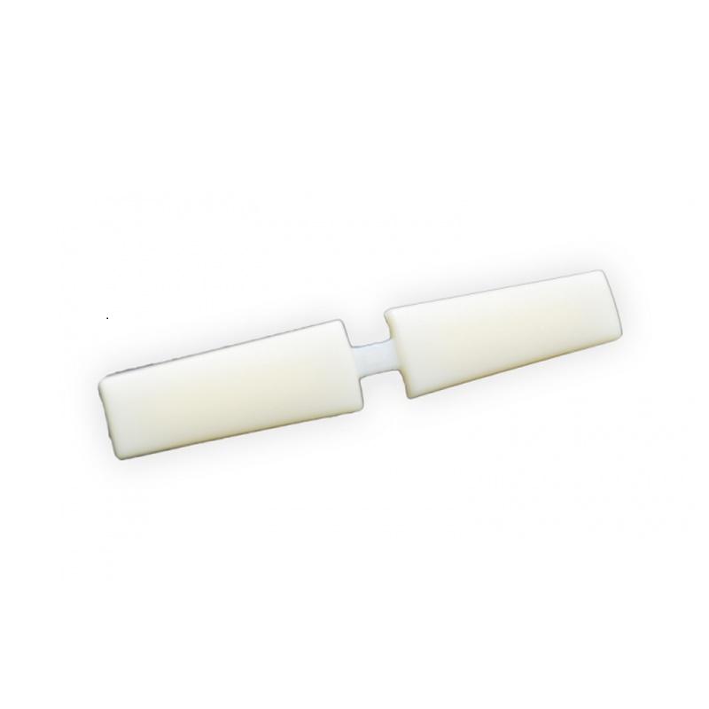 sigma 104031 , πλαστικό προστασίας για τις λαβές sigma 24D