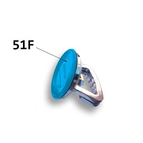 sigma 51F, ανταλλακτικό λάστιχο για την βεντούζα sigma 51C