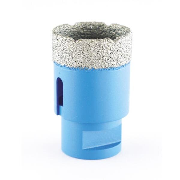 sigma 5035 ποτηροτρυπανο διαμαντιου 35mm για πλακακι, γρανιτη, μαρμαρο