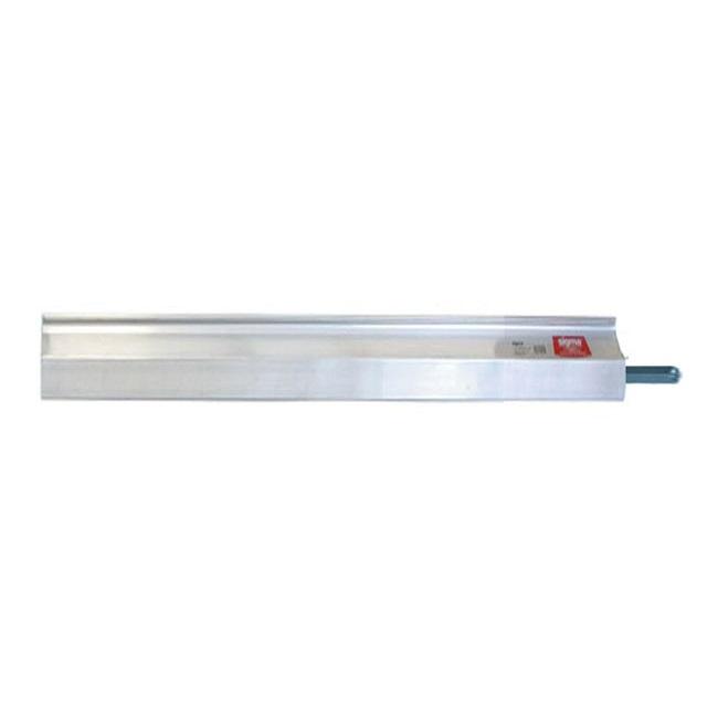 sigma 8AEP2, προέκταση για sigma KERA-CUT 8AE2, 50cm