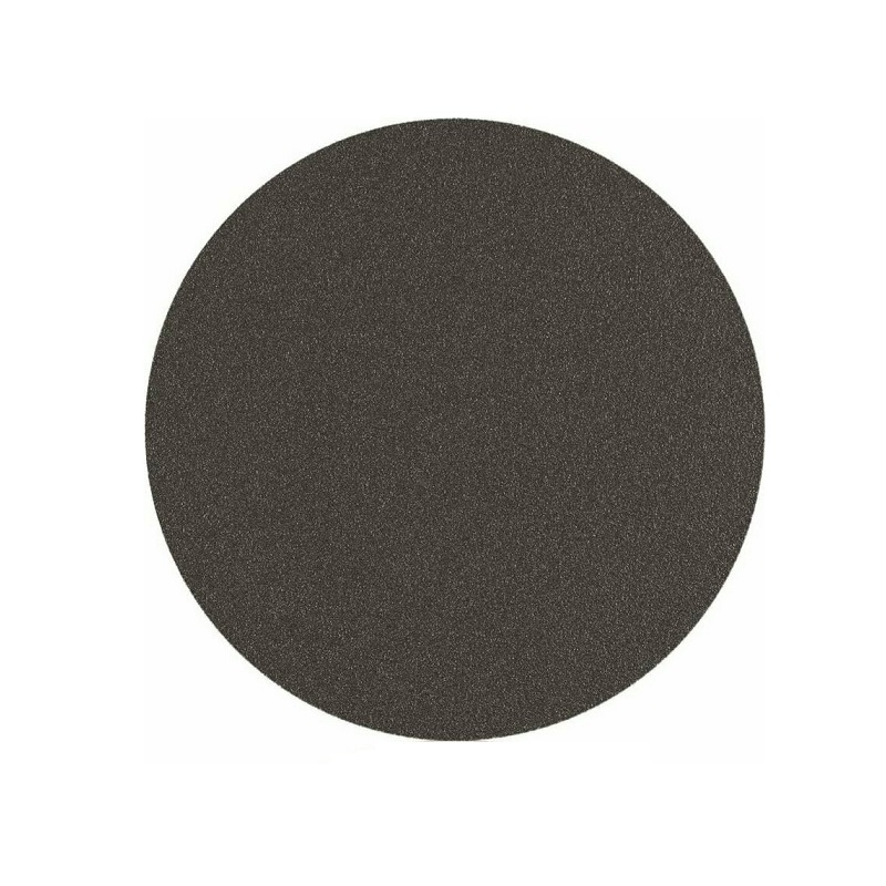 wolfcraft 2217100 5 γυαλοχαρτα velcro 125mm No.280