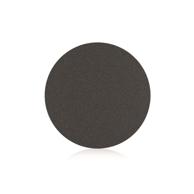 γυαλόχαρτο smirdex 355 μαύρο VELCRO 125mm No. 120