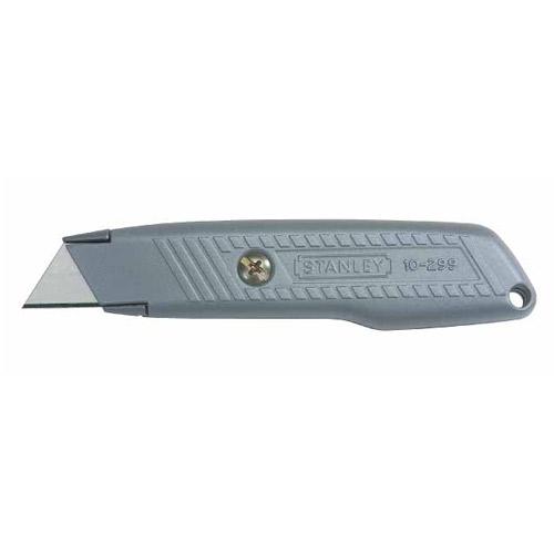 STANLEY 0-10-299 κοφτης σταθερης λαμας 136mm