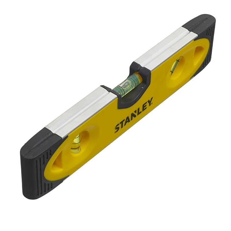 STANLEY 0-43-511 αλφαδι Torpedo μαγνητικο 23cm