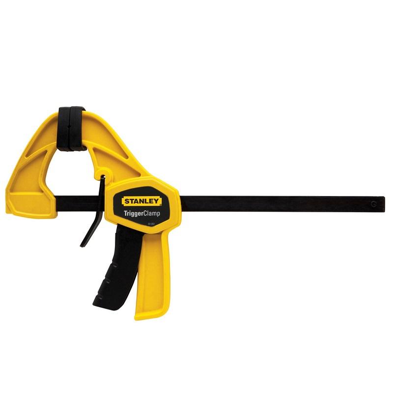 STANLEY 0-83-003 σφιγκτηρας 300-75mm