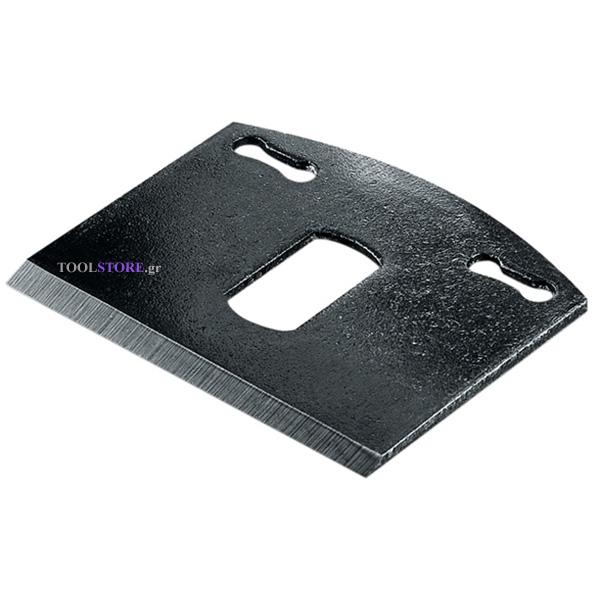 STANLEY 1-12-350 λαμα ανταλλακτικη για παστραγγουλο 55mm