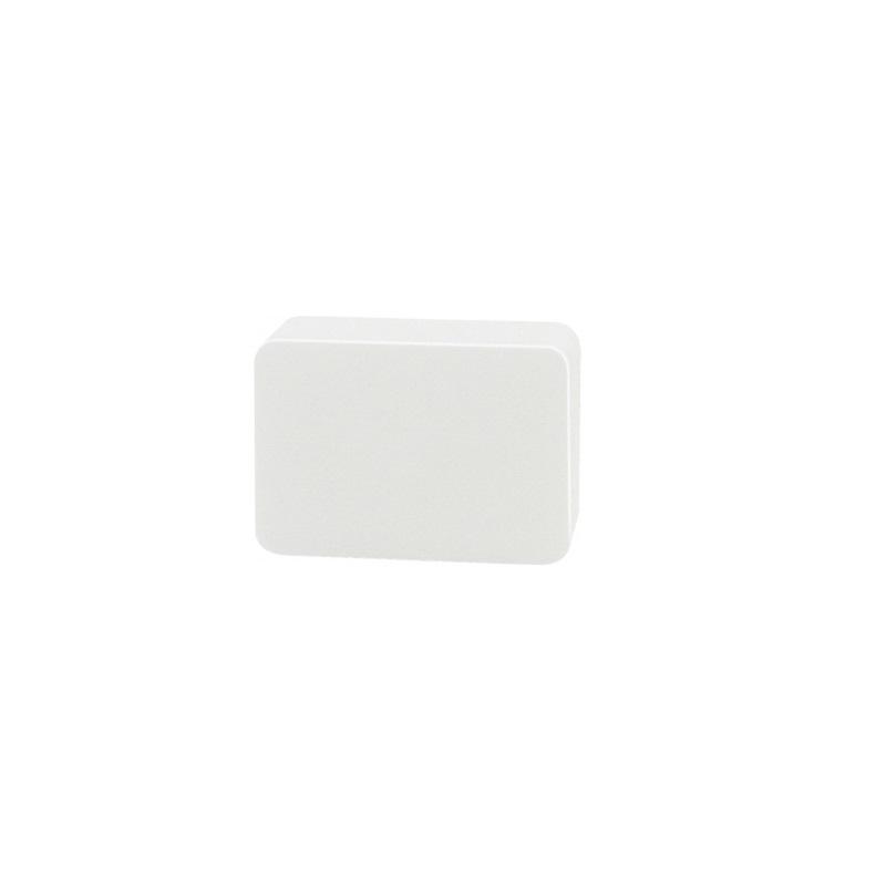 νισαντηρι STANNOL  65X45X40mm