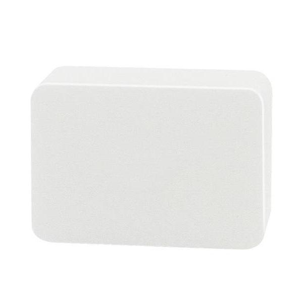 νισαντηρι STANNOL 65X45X20mm