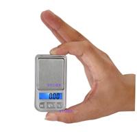 ζυγαρια τσεπης μεγιστης ακριβειας 8GB EXTRA EXTRA SMALL